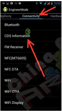HOW TO FIX INVALID IMEI {3 METHODS} | Micromax unite 2 official