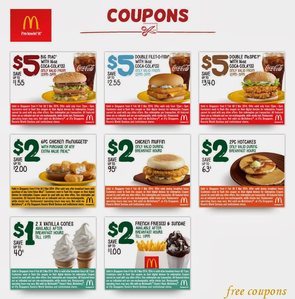 picture regarding Coupon for Golden Corral Buffet Printable titled 1 cafe discount codes golden corral / Usave auto apartment coupon