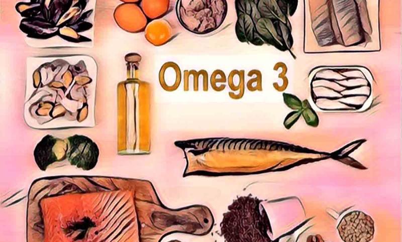 Bir 'ton' faydası var 2021 'omega yılı' olsun