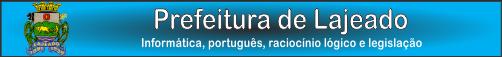 https://pgfconcursos.com/curso/prefeitura-de-lajeado-modulo-basico