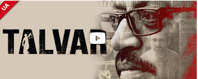 Talvar (2015) Full Hindi Movie Download free in mp4 3gp 720p HD  hq avi