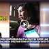 WATCH! RISA HONTIVEROS GALIT NA GALIT SA SUPER FAKE NEWS! SINISISI ANG SOCIAL MEDIA FAKE RAW YUNG INTERVIEW SA UNTV??? Ano daw?