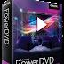 CyberLink PowerDVD Ultra 19.0.2126.62 + Portable [Preactivado][Español]