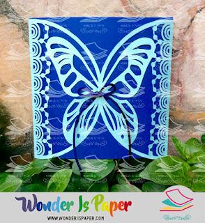 http://www.wonderispaper.com/2016/07/sobre-de-mariposa.html
