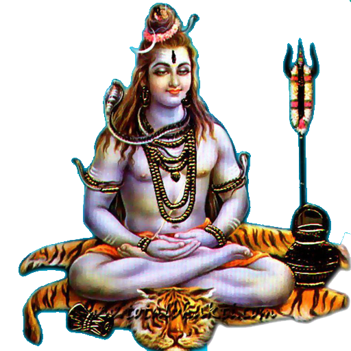 shivratri special editing png images