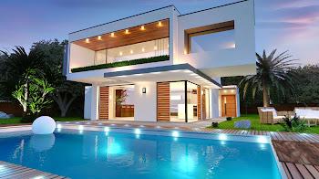 ¿Cómo mantener nuestro hogar bien iluminado?
