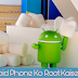 Android Phone Ko Without PC Root Kaise Kare [ For All Android Phone ]