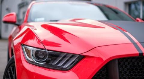 Csökkent a forgalomba helyezett új autók száma Nagy-Britanniában augusztusban