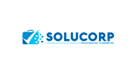 Solucorp