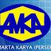 Lowongan Kerja BUMN PT Amarta Karya (AMKA Persero) - Akuntansi