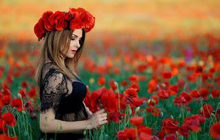 Sevgililer Günü ile ilgili aramalar sevgililer günü hediyesi erkek  sevgililer günü hediyesi bayan için  sevgililer günü hediye fikirleri  sevgililer günü hediyesi erkek için ne alınır  sevgililer günü hediyesi erkek için fikirler  sevgililer günü hediyesi bayan için ne alınır  sevgililer günü fikirleri  eşime sevgililer günü hediyesi Sevdiğine Güzel Sözler ve Mesajlar ile ilgili aramalar sevgiliye güzel sözler uzun  sevgiliye güzel sözler kısa  sevgiliye etkileyici sözler  sevgiliye güzel sözler   sevgiliye güzel mesajlar  erkek sevgiliye güzel sözler  canından çok sevdiğine güzel sözler  sevgiliye güzel sözler tumblr