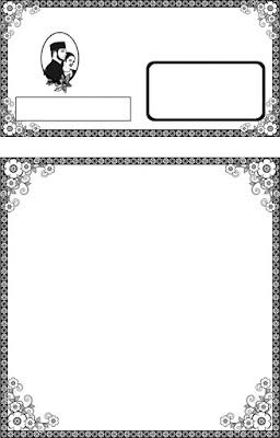 frame-undangan-walimahan