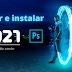 Download Adobe Photoshop CC 2021 + Crack PT-BR (Via Torrent)