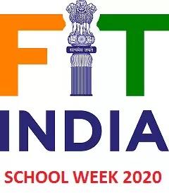 Fit Idea School Week 2020