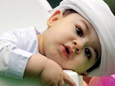 baby krishna images