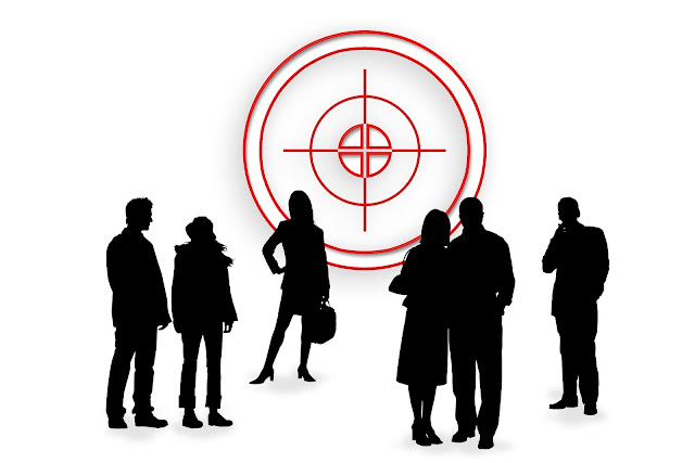 affiliate marketing করে আয়