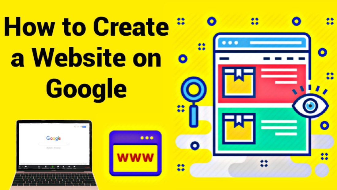 How-to-Create-a-Website-On-Google-Step-by-Step-Guide
