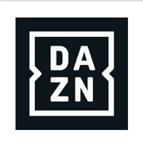 Do You Know You Can Watch Sports Live And On Demand By Dazn Mobile App Youth Apps Best Website For Mobile Apps Review