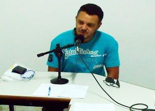 Coordenadores do Espetáculo Paixão de Cristo acusam prefeito de fazer politicagem