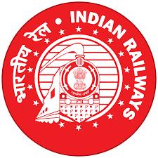 10th Pass Railway Requirements 2019 HOW TO APPLY   रेलवे में 10वी पास के लिए भर्ती   Sarkari Job