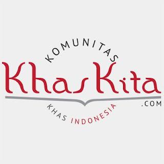 Lowongan Kerja Content Writer Minimal Diploma