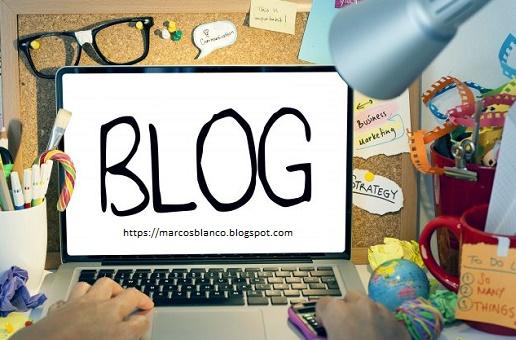 Consejos para triunfar como bloggers