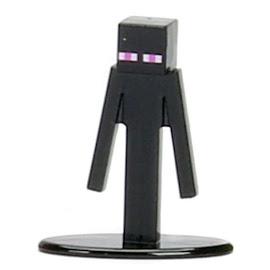 Minecraft Jada Enderman Other Figure