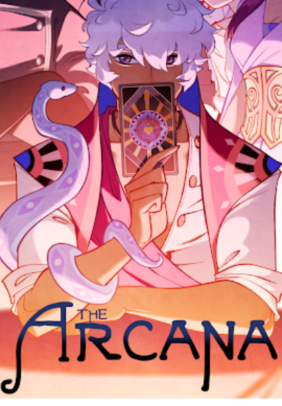 The Arcana A Mystic Romance v1.64 Anahtar ve Para Hileli Mod