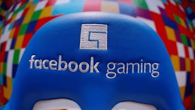 Facebook launches a new sporting event service via Facebook Gaming