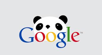 Waspadalah! Google Panda 4.0 Dilepas