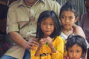 HBK Akan Salurkan Beasiswa PIP Untuk 1.000 Pelajar Di Lombok