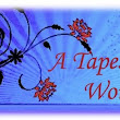 A Tapestry Of Words: YA Reviews: Guest Post: How Much Should You Emphasize Your Character's Mental Illness?