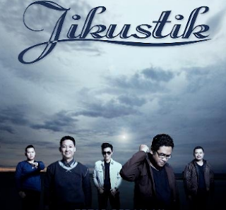 Download Lagu Mp3 Band Jikustik Full  Album Sepanjang Musim (2003) Lengkap
