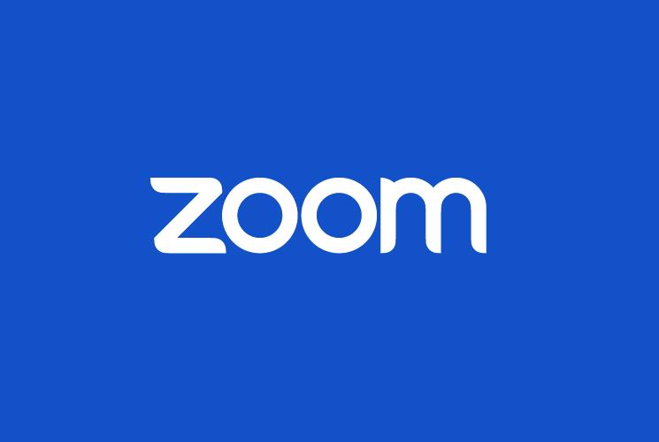 Google Bans Zoom over Security Concerns