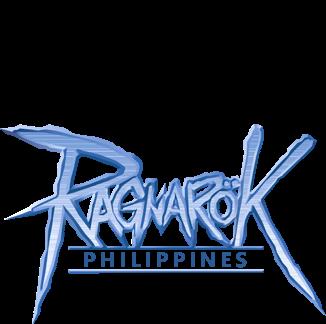 Latest News on Ragnarok Philippines