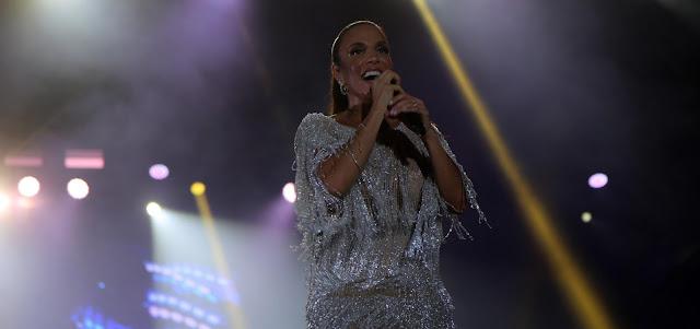 Salvador terá festa de réveillon com shows sem plateia e transmissão pela TV