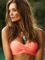 amber arbucci pilyq swimwear