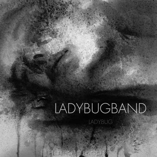 Ladybug Band – 무당벌레 – Single
