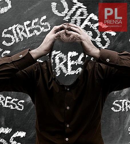 Morir de estrés: ¿ficción o realidad?
