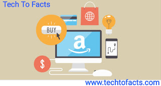 How to start an e-commerce business with Amazon?