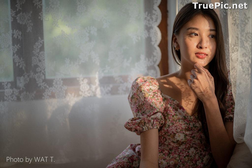 Image Thailand Hot Model - View Benyapa - Beautiful View - TruePic.net - Picture-5