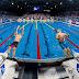Aturan Renang Internasional : Gaya Bebas, Kolam, dan Swim Suit