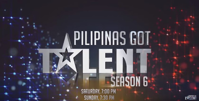 MUST WATCH: Pilipinas Got Talent Season 6 Teaser Gives You Hint About This Week's Exceptional Performances