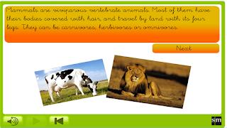 http://www.primaria.librosvivos.net/archivosCMS/3/3/16/usuarios/103294/9/2epcmcp_ud5_a1_cas_1/actividad.swf