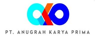 LOKER 4 POSISI PT. ANUGRAH KARYA PRIMA PALEMBANG NOVEMBER 2019