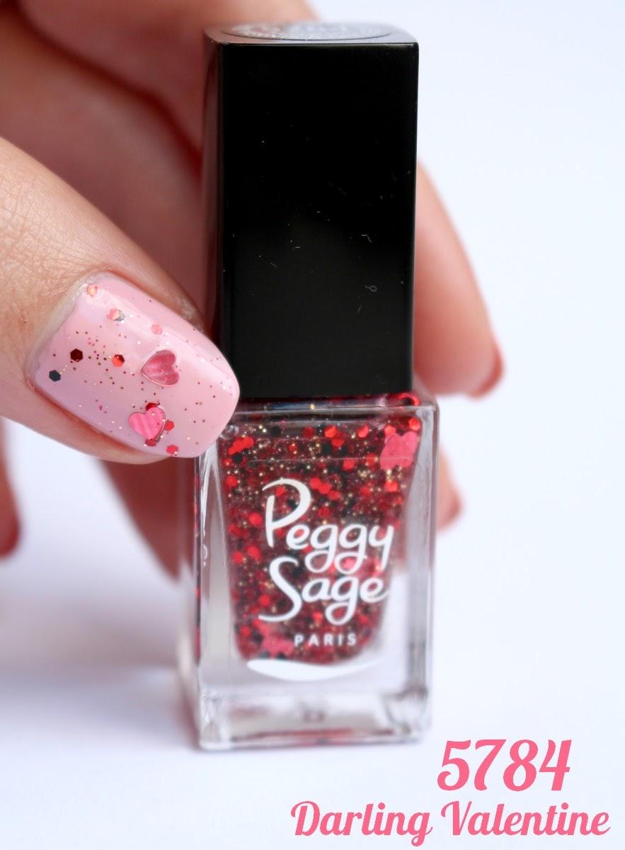 vernis-peggy-sage-5784-darling-valentine-saint-valentin