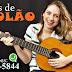 Aprenda a tocar violão de um jeito fácil aqui em Limoeiro