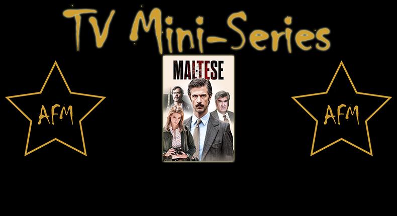 maltese-the-mafia-detective-maltese-il-romanzo-del-commissario