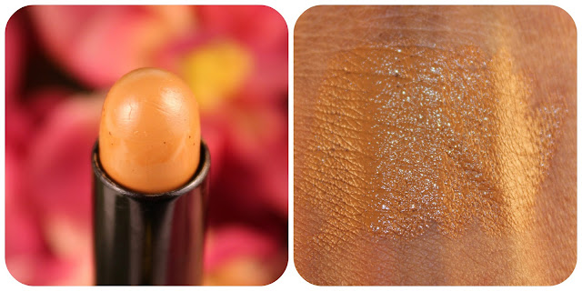 Bobby Brown Cover Touch-up Stick in 6.5 Warm Almond