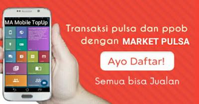 https://www.marketpulsaweb.com/
